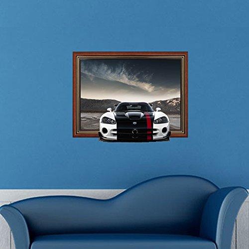 lfnrr-creative-vivido-speciale-art-decor-decorazione-della-parete-adesivi-decalcomanie-106-stile