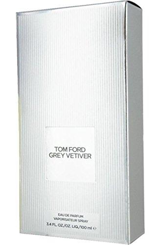 tom-ford-gris-vetiver-hommes-parfum-homme-eau-de-parfum-en-flacon-vaporisateur-100-ml-avec-sac-cadea