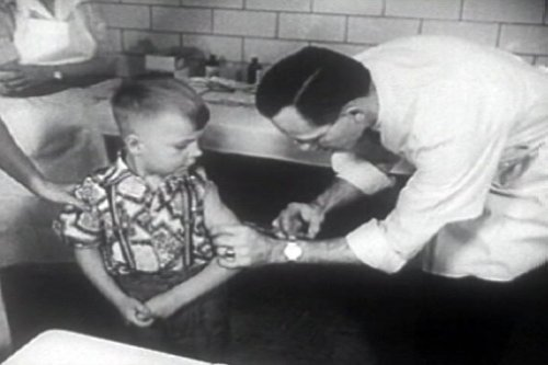 polio-disease-poliomyelitis-vaccine-film-dvd-1956-history-of-the-first-polio-vaccination-animal-test