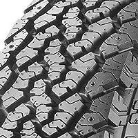 General ge2156516tat2fr bswsl–215/65/R1698T–F/S/72db–Neumáticos de verano SUV y Terrenos