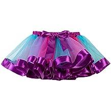 Amazon.es  ballet niño - Multicolor 88726370468