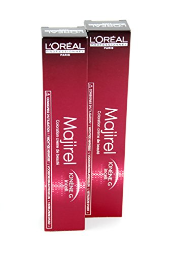 l oreal professionnel permanent hair colour majirel number 6 23 buy in uae personal l oreal professionnel permanent hair colour majirel number 6 23 buy in uae personal