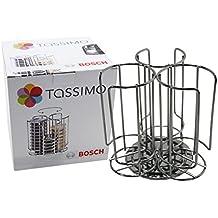Bosch cafetera Tassimo para iPod. T para disco. Parte original número 00574958