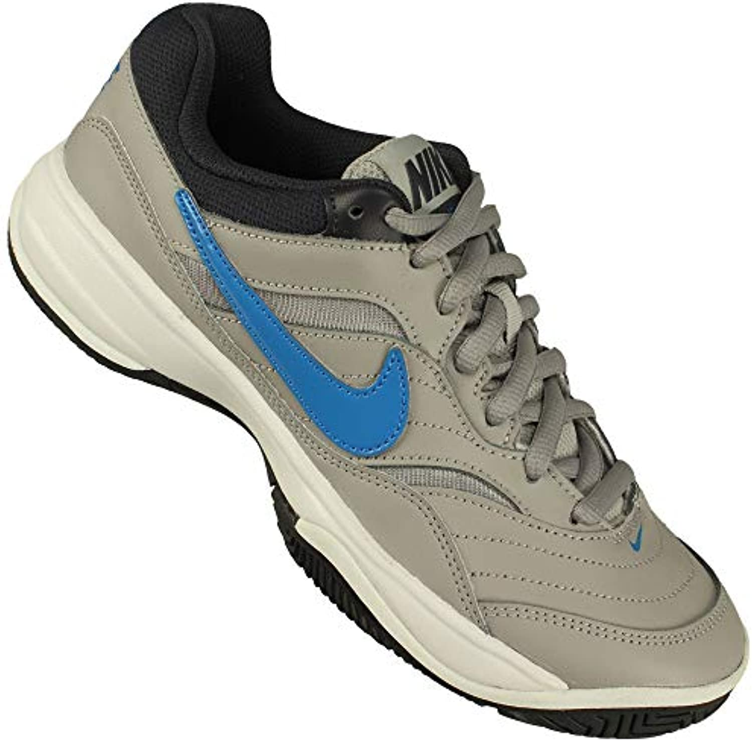 Mr/Ms use NIKE Men''s Court Lite Fitness Shoes Easy to use Mr/Ms Bright colors Different goods ceeb83