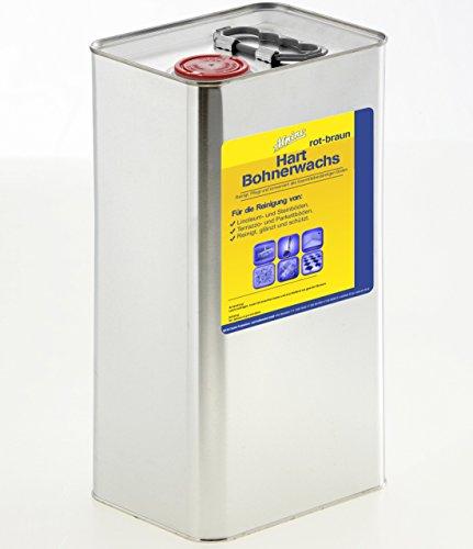 sm-55-hart-bohnerwachs-rotbraun-10-liter