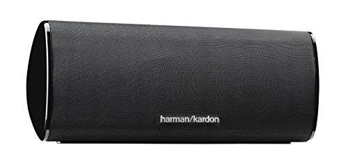 HarmanKardon-HKTS-5-51-Channel-Surround-Sound-Home-Theatre-Speaker-System-Black