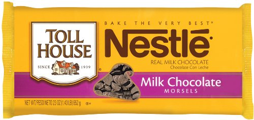 nestle-milk-chocolate-morsels-652-grams-pack-of-3