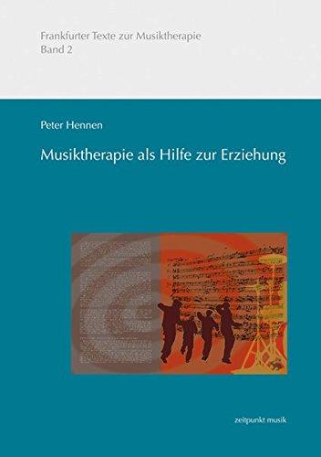 musiktherapie-als-hilfe-zur-erziehung-therapeutische-leistungen-im-auftrag-der-jugendhilfe-zeitpunkt