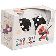 Buggi Lights BUGGICCR Luce