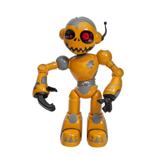 Wowwee-Robot-radiocontrol-33x279x184-cm-920-Surtido