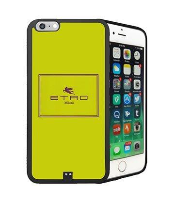 etro-brand-logo-case-etro-logo-for-iphone-6-plus-case-protective-slim-tpu-cute-iphone-6s-plus-case-f
