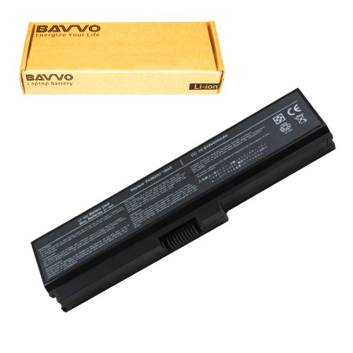 bavvo-new-laptop-replacement-battery-for-toshiba-satellite-l755-s52426-cells