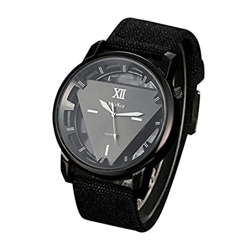 Montre - Ourmall - 34709456