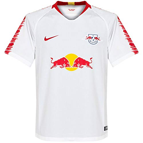 Soccer tshirt 2018 il miglior prezzo di Amazon in SaveMoney.es 68658ac3b