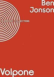 Volpone (English Edition)