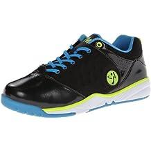 Zumba Footwear Zumba Energy Push - Zapatillas