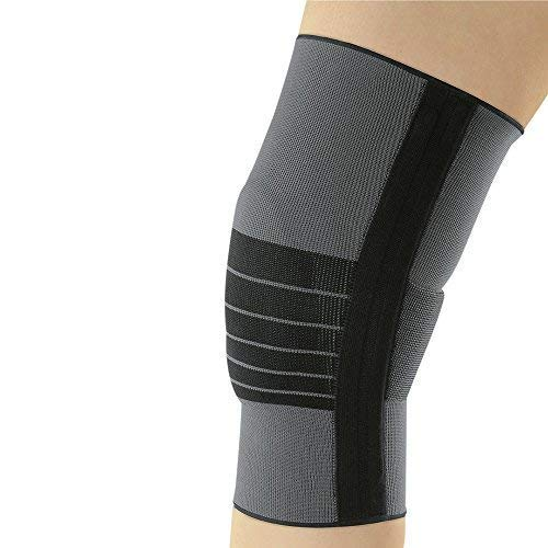 3212 C Genu 505 DF 04 20 Bandage 1 Stück