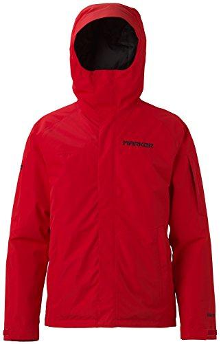 marker-mens-beeline-shell-jacket-small-red