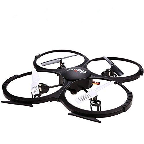 Yanni-UDI-QuadCopter-RC-Drone-with-720P-HD-Camera