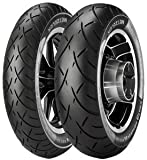 Metzeler MT90B1674H mich 888Marathon Ultra MBS R–90/110/R1674H–A/A/70dB–Motorrad Reifen