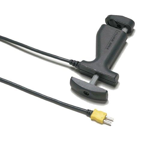 Fluke 80pk-8Tuyau Pince Sonde de température (type K)