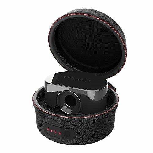 smatree-smashell-a100-power-case-en-cuir-pu-compact-multi-fonction-avec-built-in-power-bank-pour-app