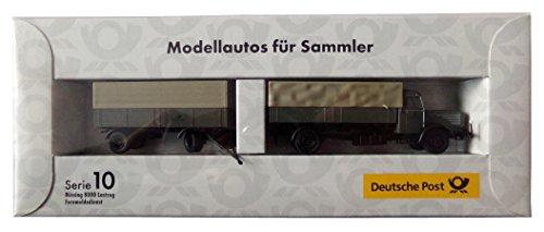 brekina-deutsche-post-fernmeldedienst-man-buessing-8000-haengerzug-oldie