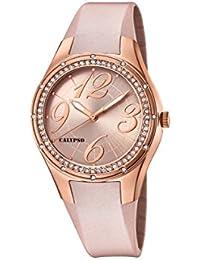 Reloj Calypso para Mujer K5721/6