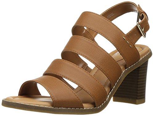 dr-scholls-womens-parkway-dress-sandal-carmel-6-m-us
