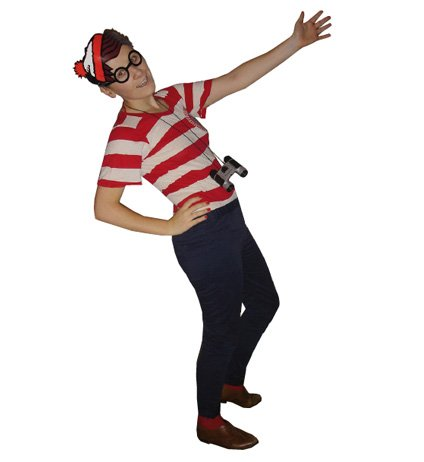 wheres-wally-verkleidungs-set