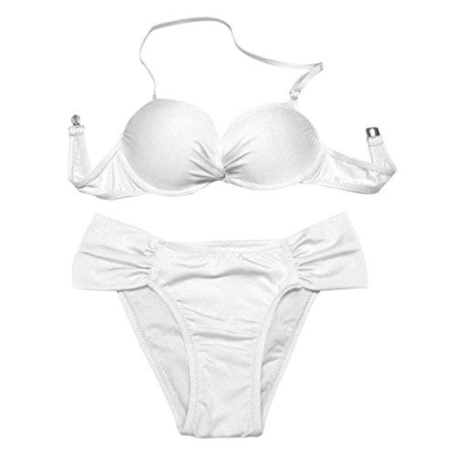 vlunt-damen-bikini-set-weiss-weiss-l