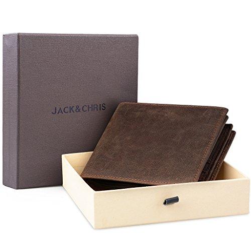 jackchrisrmens-high-quality-genuine-leather-wallet-pursegift-boxnm8056r1
