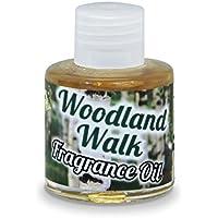 Think Aromatherapy Woodland Walk Duftöl preisvergleich bei billige-tabletten.eu