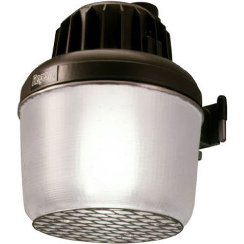 cooper-lighting-gt100mh-100w-metal-halide-industrial-grade-security-dusk-to-dawn-area-light