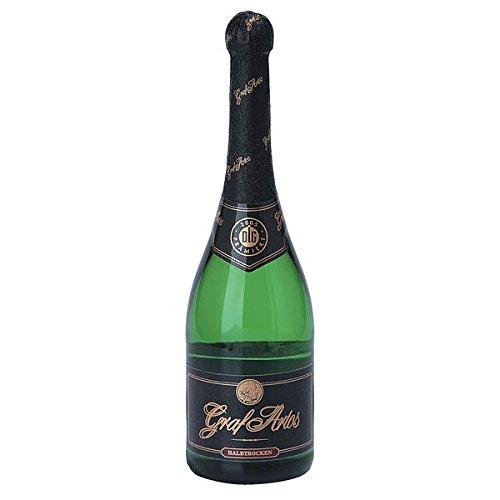 6-Flaschen-Graf-Artos-Beerenperlwein-8-Vol-8-a-750ml-8-Vol