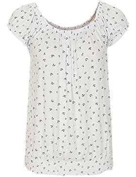 WeaModa - Camisas - para mujer