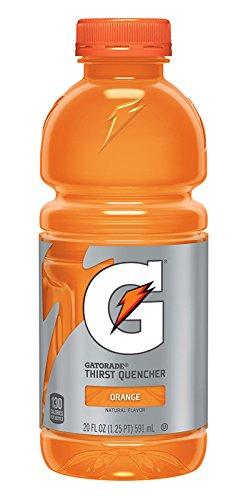 gatorade-orange-fruit-juice-591-ml-pack-of-24