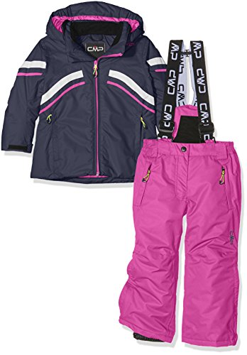 cmp-veste-de-ski-pour-fille-12-ans-asphalte
