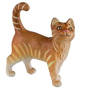 Safari S235529 - Miniatura Farm Tabby Cat