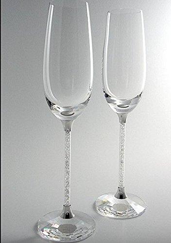 neue-exklusive-swarovski-kristall-gefullt-champagner-floten-glaser-paar-die-meisten-perfektes-gesche