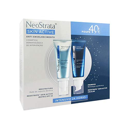 Neostrata Skin Active Anti Aging Pack