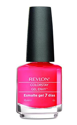 revlon-gel-envy-smalto-per-unghie-15-ml-030-rojo-coral
