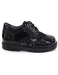 Amazon.it  Liu Jo - Liu Jo Jeans   Scarpe per bambine e ragazze ... 1a2b2ad5710