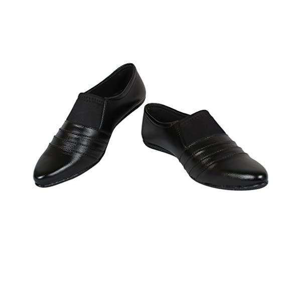 9SPACE Women's formal shoes