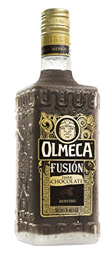 olmeca-fusion-chocolate-tequila-700-ml