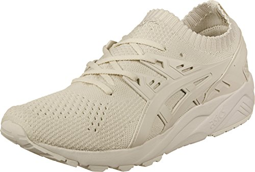 asics-kayano-knit-11-birch