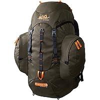 3ee8797dc8 Amazon.it: TASHEV - Zaini e borse / Camping e outdoor: Sport e tempo ...