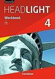 ISBN 9783060326419