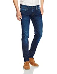 Pepe Jeans Hatch, Jeans Homme