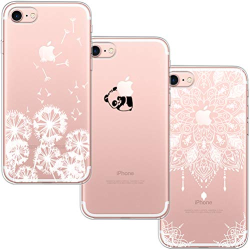 Responsible Winter Warm Plush Fabric Linen Soft Tpu Case For Iphone 7 8 Plus 6 6s Cotton Cloth Phone Covers For Iphone Xs Max Xr X 10 Capa Grade Products According To Quality Fitted Cases Phone Bags & Cases
